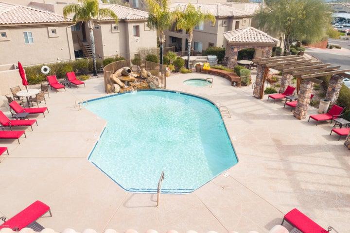 13700 N FOUNTAIN HILLS Boulevard, 123, Fountain Hills, AZ 85268