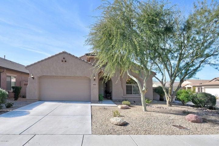 28812 N 25TH Glen, Phoenix, AZ 85085