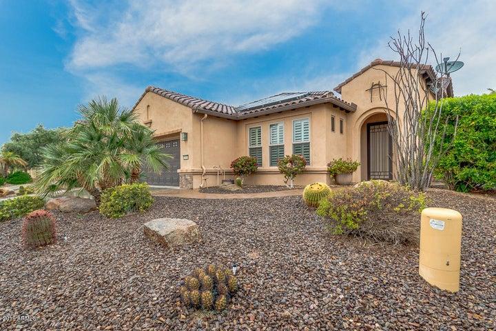 15840 W WINDSOR Avenue, Goodyear, AZ 85395
