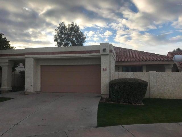 10017 E SADDLEHORN Trail E, Scottsdale, AZ 85258