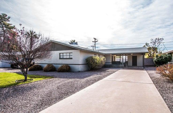 6907 E EDGEMONT Avenue, Scottsdale, AZ 85257