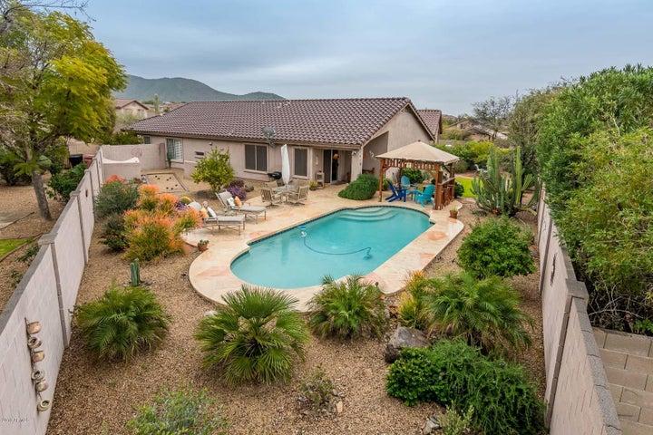 14884 N 103RD Place, Scottsdale, AZ 85255