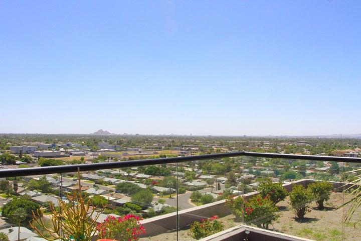 4808 N 24TH Street, 605, Phoenix, AZ 85016