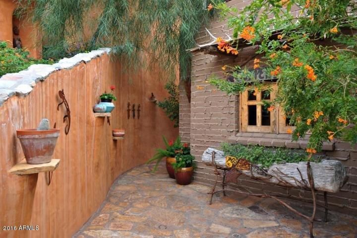 37405 N SCHOOL HOUSE Road, Cave Creek, AZ 85331