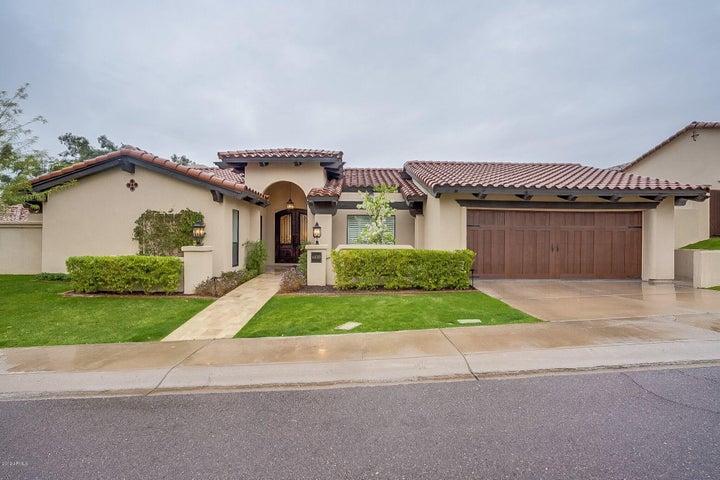 6120 N 31ST Court, Phoenix, AZ 85016