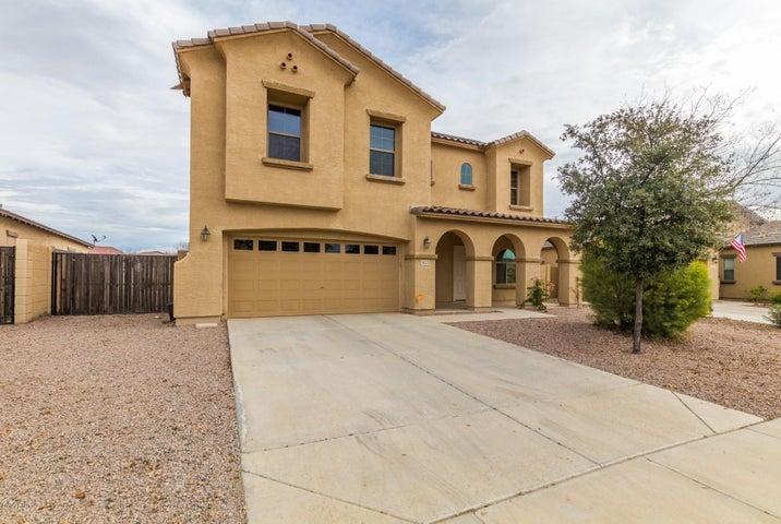 38275 N ARMADILLO Drive, San Tan Valley, AZ 85140