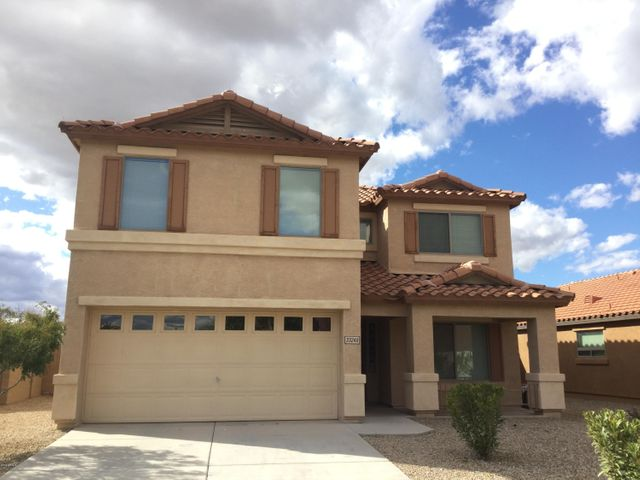 33240 N SANDSTONE Drive, San Tan Valley, AZ 85143
