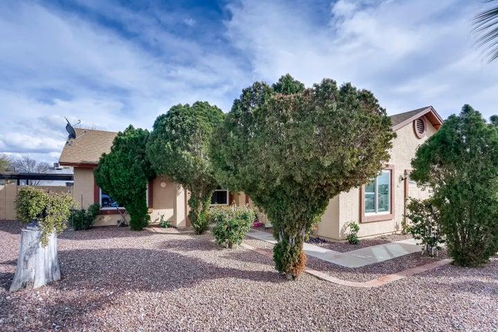 6183 N 89th Avenue, Glendale, AZ 85305