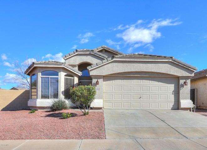 43902 W BAKER Drive, Maricopa, AZ 85138