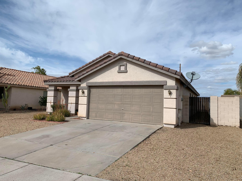 11852 W EDGEMONT Avenue, Avondale, AZ 85392