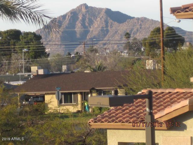 525 N MILLER Road, 210, Scottsdale, AZ 85257