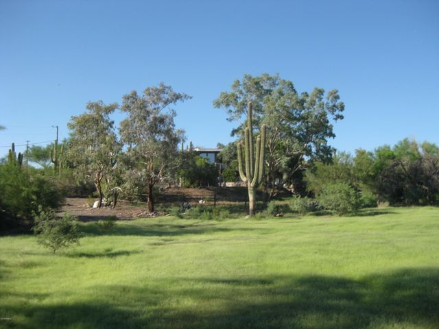 39649 N 66TH Street, Unknown, Cave Creek, AZ 85331