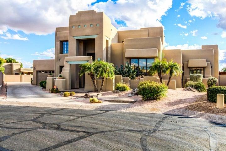 5345 E MCLELLAN Road, 22, Mesa, AZ 85205
