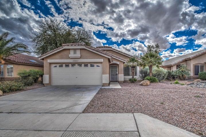 10841 E DRAGOON Avenue, Mesa, AZ 85208
