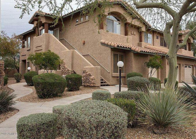 11500 E COCHISE Drive, 2075, Scottsdale, AZ 85259
