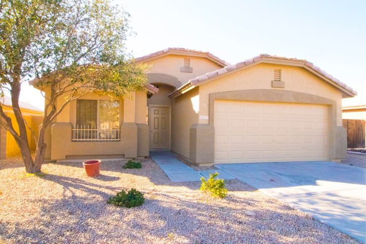 12577 W Amelia Avenue, Avondale, AZ 85392