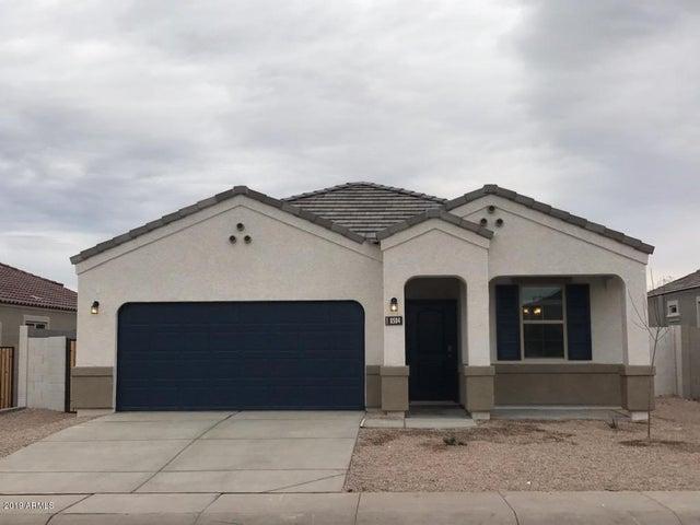 25628 W ALLEN Street, Buckeye, AZ 85326