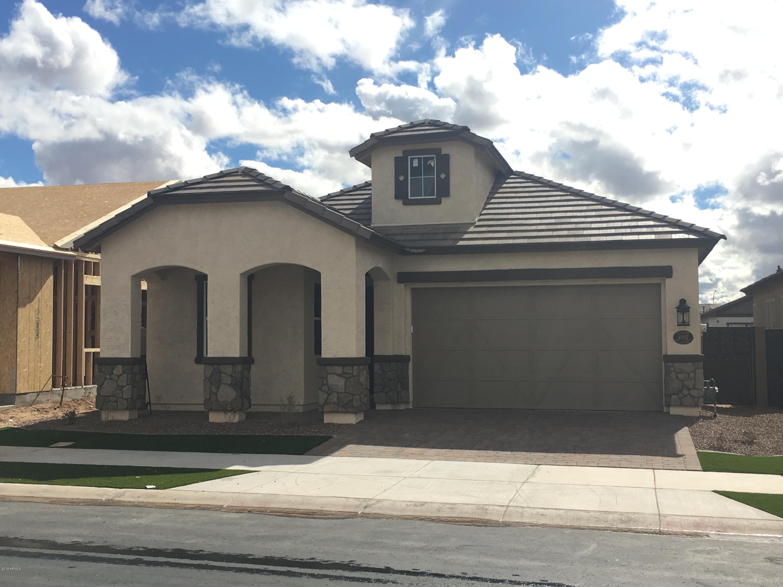 10057 E NOPAL Avenue, Mesa, AZ 85209