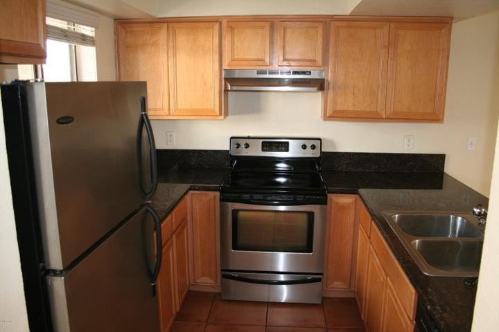 1065 W 1ST Street, 203, Tempe, AZ 85281