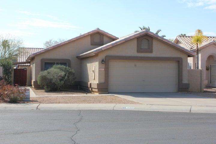 809 W SILVER CREEK Road, Gilbert, AZ 85233