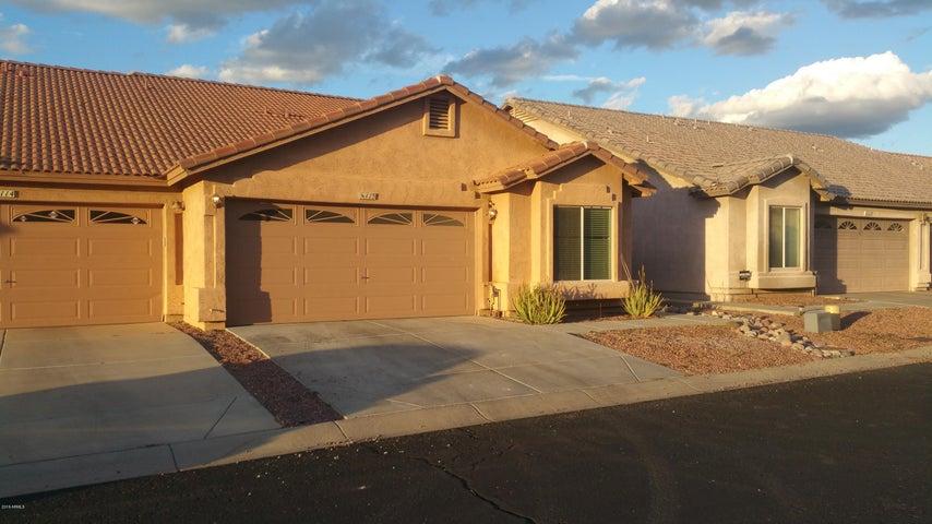 6610 E UNIVERSITY Drive, 113, Mesa, AZ 85205