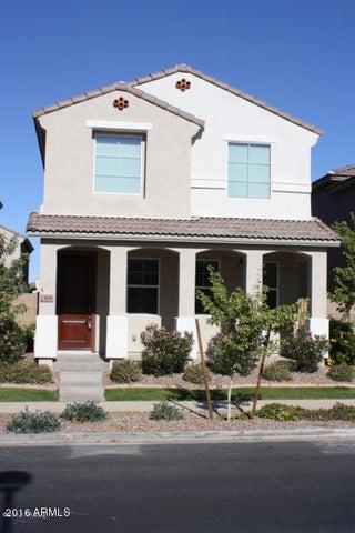 4124 E VEST Avenue, Gilbert, AZ 85295