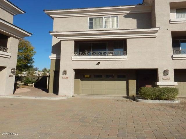 4465 E PARADISE VILLAGE Parkway, 1147, Phoenix, AZ 85032