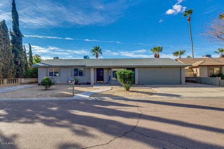 621 E VIA MARIA Street, Goodyear, AZ 85338