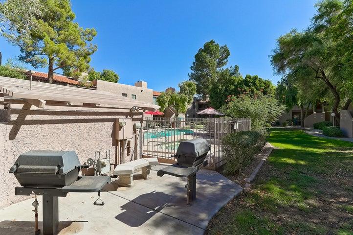 5998 N 78TH Street, 202, Scottsdale, AZ 85250