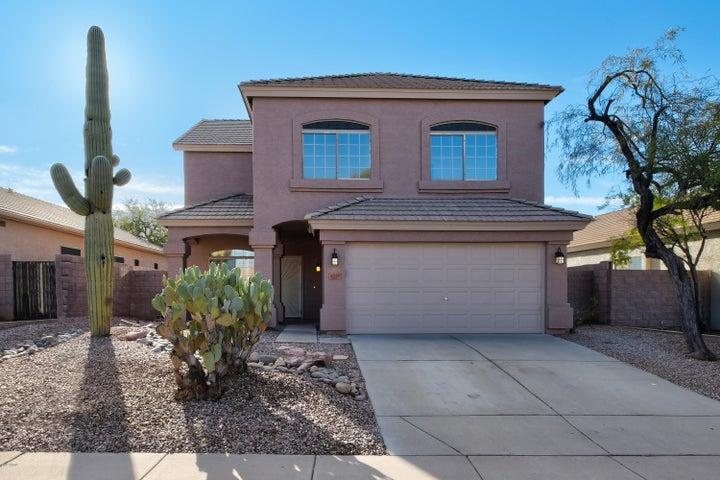 4239 E TETHER Trail, Phoenix, AZ 85050
