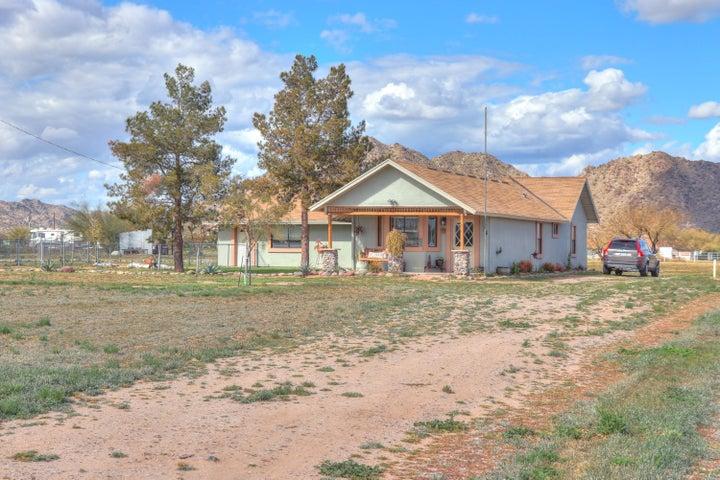 52614 W VAL VISTA Road, Maricopa, AZ 85139