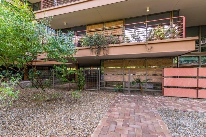 7127 E RANCHO VISTA Drive, 1010, Scottsdale, AZ 85251
