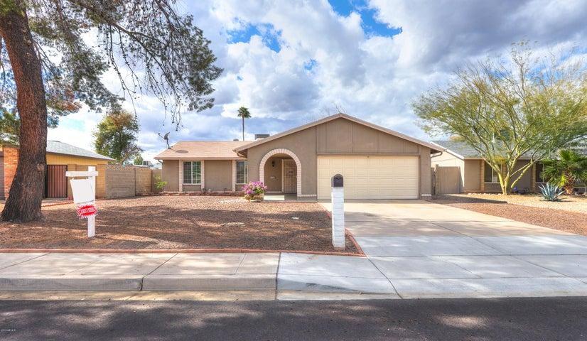 2006 N ARROWHEAD Drive, Chandler, AZ 85224