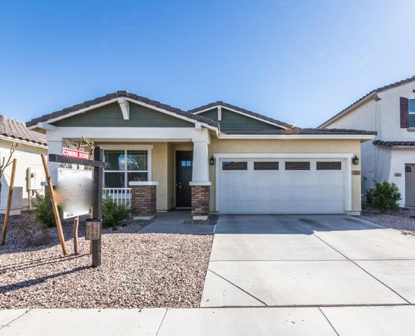 1817 S 104TH Drive, Tolleson, AZ 85353