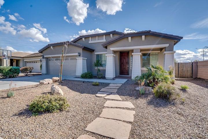 13821 W CHEERY LYNN Road, Avondale, AZ 85392