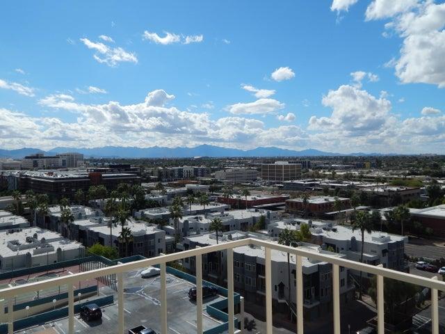 207 W Clarendon Avenue, H10, Phoenix, AZ 85013