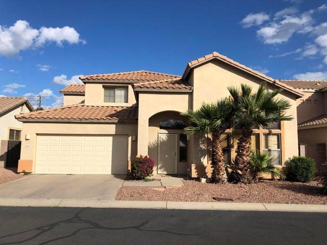 435 S 89TH Way, Mesa, AZ 85208