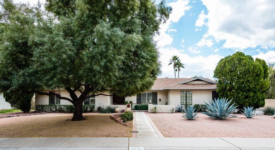 5239 E MARCONI Avenue, Scottsdale, AZ 85254