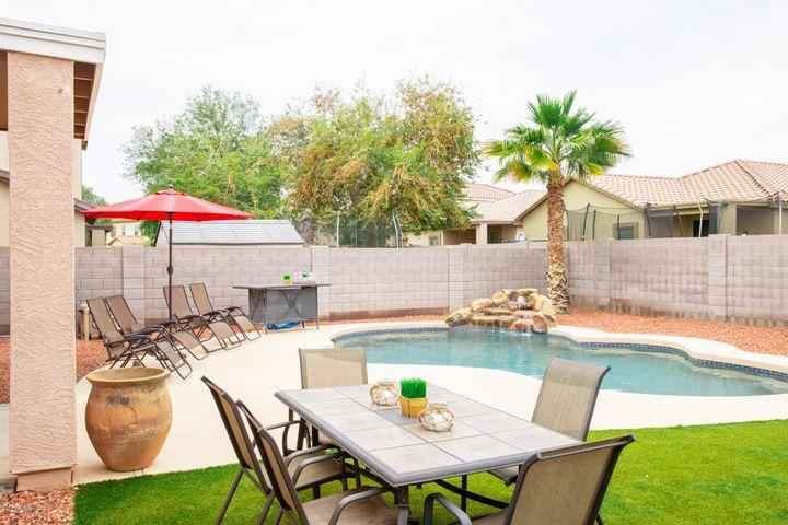 938 E DEE Street, Avondale, AZ 85323