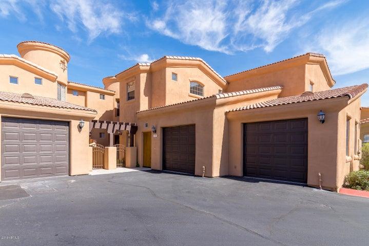 16410 S 12TH Street, 218, Phoenix, AZ 85048