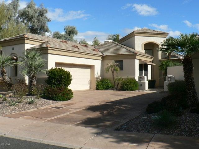 7705 E Doubletree Ranch Road, 2, Scottsdale, AZ 85258