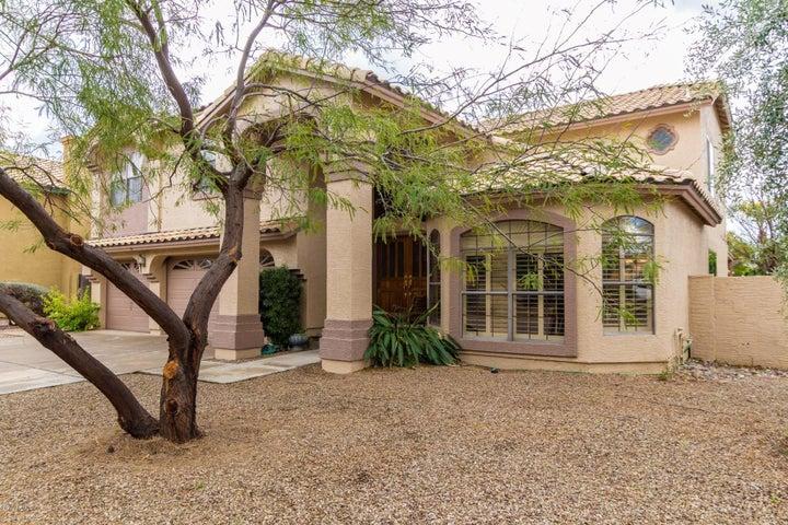 5113 E GRANDVIEW Road, Scottsdale, AZ 85254
