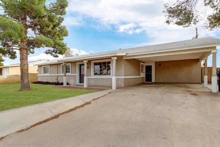 1761 W 5TH Place, Mesa, AZ 85201