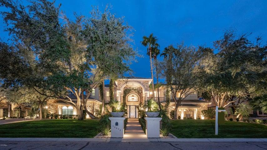 12672 S HONAH LEE Court, Phoenix, AZ 85044