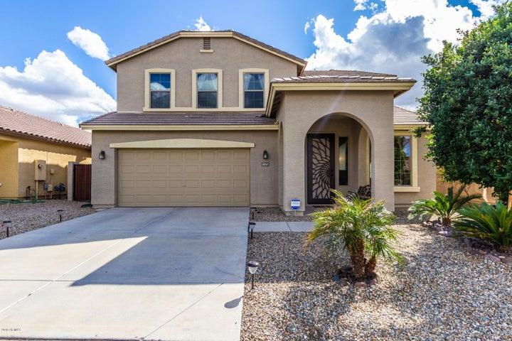 10767 W MADISON Street, Avondale, AZ 85323