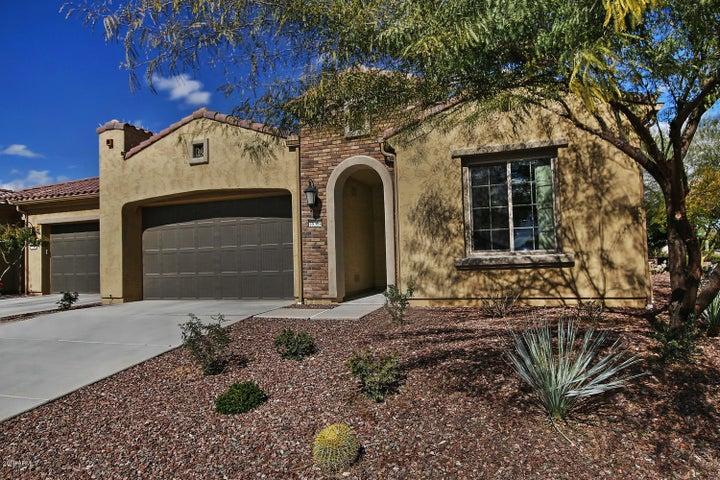 16354 W PICCADILLY Road, Goodyear, AZ 85395