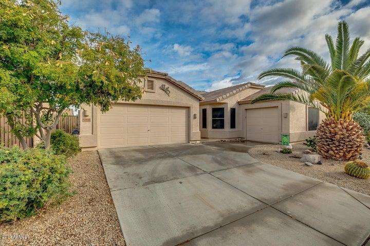 43486 W MCCORD Drive, Maricopa, AZ 85138