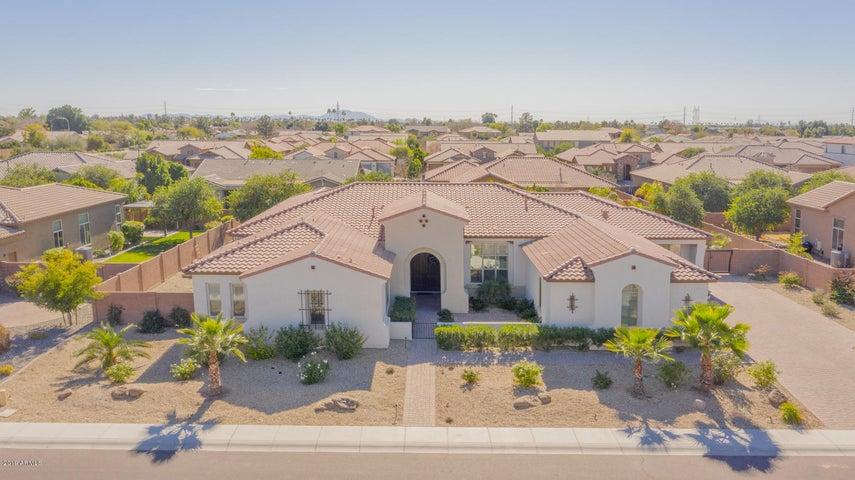 3939 E ENCANTO Street, Mesa, AZ 85205