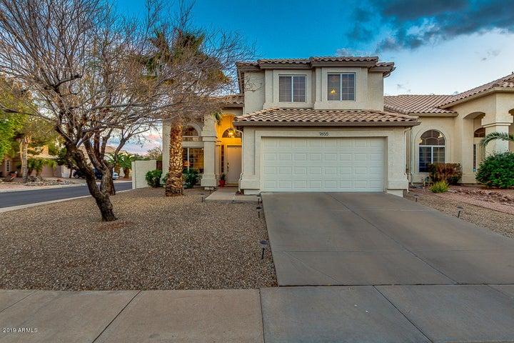 1655 W STANFORD Avenue, Gilbert, AZ 85233