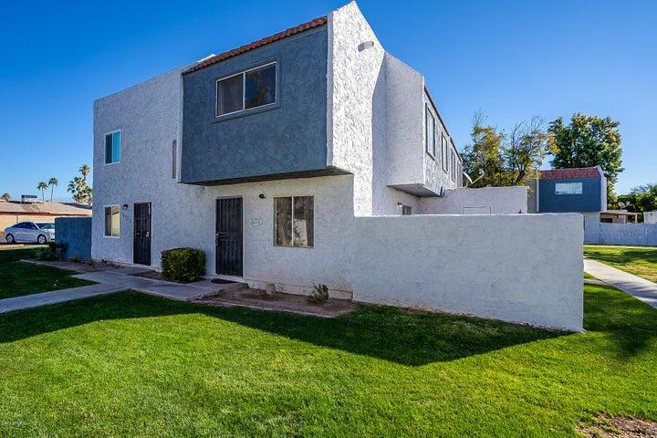 4733 W MORTEN Avenue, Glendale, AZ 85301